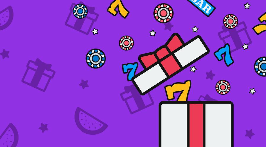 site jeu en ligne cadeau